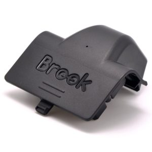 Used Refurbished XIM Apex Controller Adapter – Gam3Gear