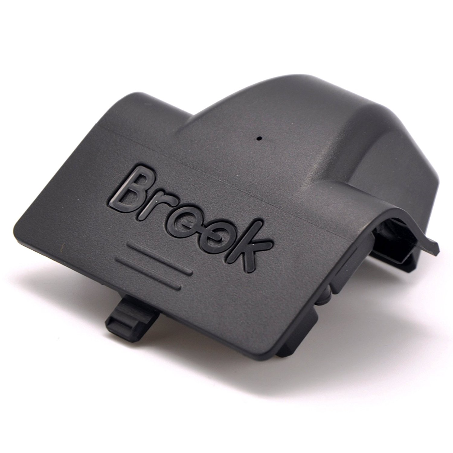 Brook X One Adapter for Xbox One to PS4/Nintendo Switch